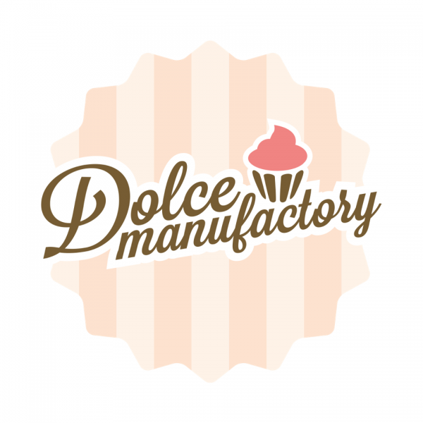 Dolce Manufactory