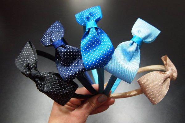 czafikaja handmade
