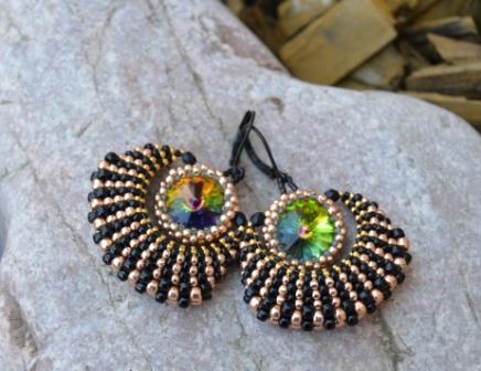 Luka handmade šperky